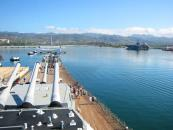 Oahu Pearl Harbor Tours